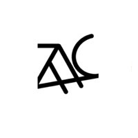 Zaac Srl Arredi innovativi ed ecosostenibili